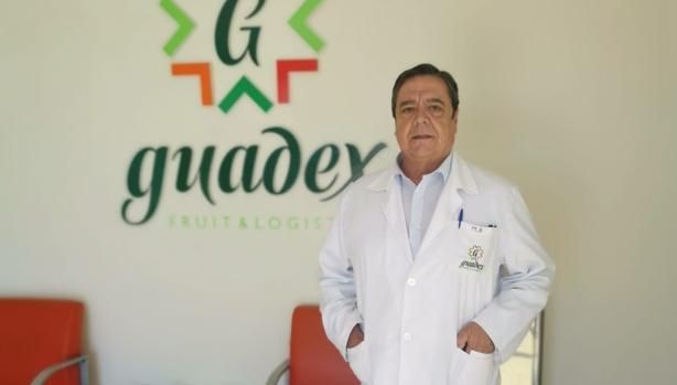 «Hemos perdido el 70% del mercado asiático por el coronavirus»
