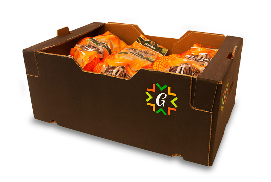 Caja grande bolsas 2